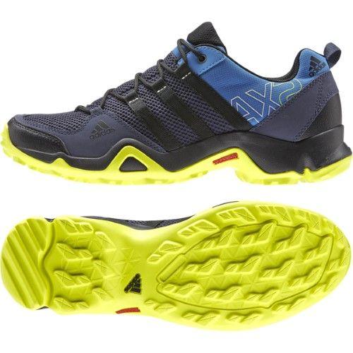 Men s adidas AX 2.0 Midnight Grey Black Chalk White a7e1d3f0b