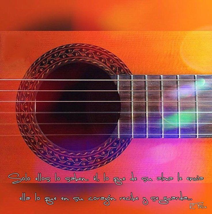 #guitar #guitars #guitarsolo #guitarist #guitarists #guitarplayer #guitare #violão #acousticmusic #acoustic #acustico #acousticcover #acousticguitar #guitarra #ibanez #guitarraacustica #musician #musicislife # #strings #chords #acoustics #ovationguitars #photo #photography #photooftheday by rfelixbrunette https://www.instagram.com/p/BD2G_L3Iyp_/ #jonnyexistence #music