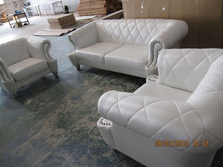 Flexsteel Sofa big lots couches How to Buy Cheap Sectional Sofas for Sale
