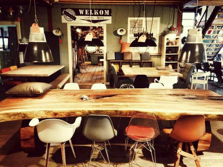 37 best Keuken Willem II images on Pinterest  Dining
