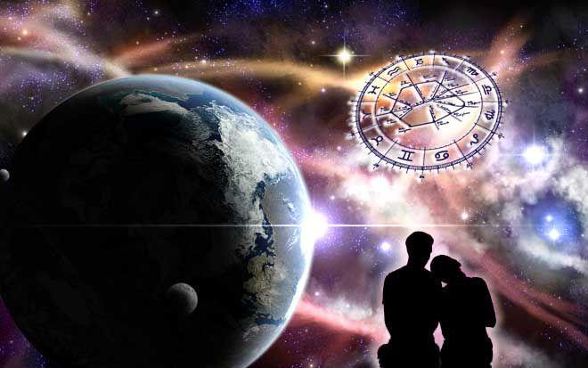 La Astrología y Tarot Alicia Galván te descubrirán la Compatibilidad de Signos, con la ayuda de los astros te guiarán a comprender el amor y los signos
