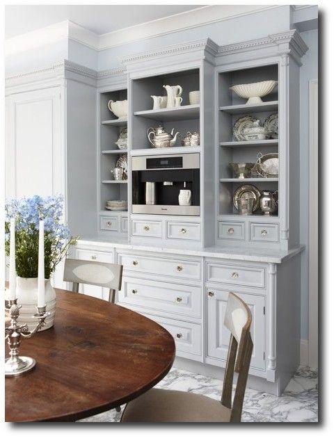 256 Best Furniture Hardware Images On Pinterest