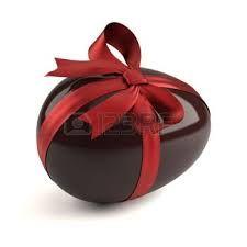 Resultado de imagen para pascua chocolate