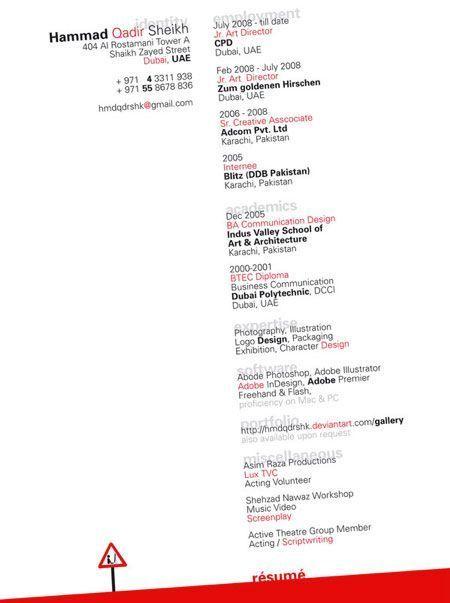 Origineel cv resume examples Pinterest Resume examples - resume valley
