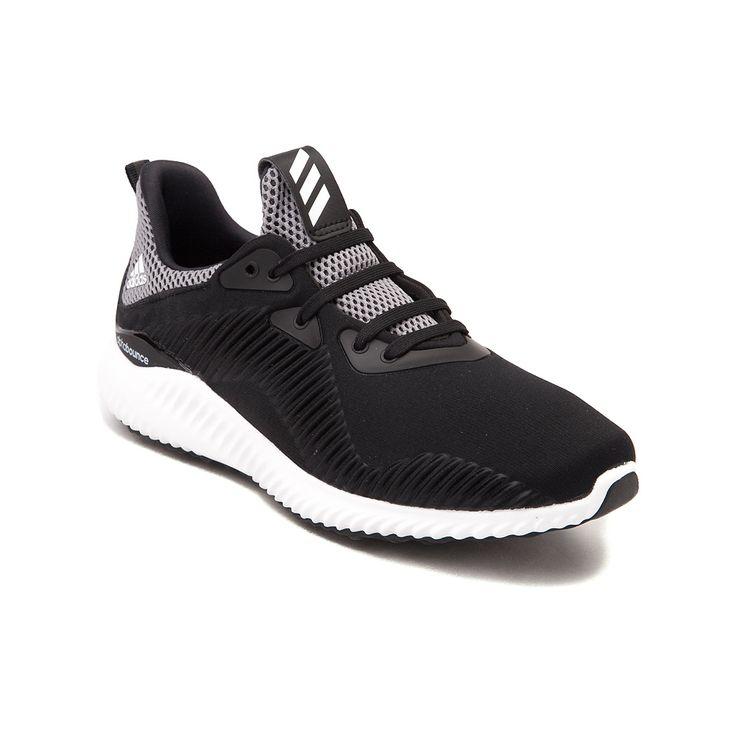 Tween Adidas Samoa Athletic Shoe