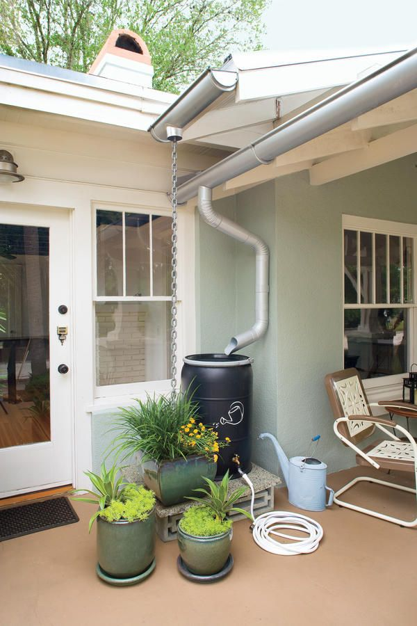 Best 25 Save Water Ideas On Pinterest Save Water