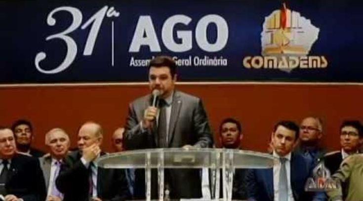 Pr. Marco Feliciano - Qual o sentido da vida? | Pregações Evangélicas