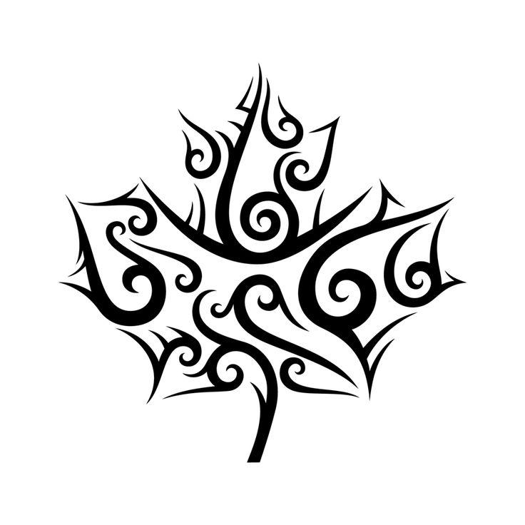 #gumroad #onlinemarketplace #tribalart #tribaltattoo #mapleleaftattoo #mapletattoo #tribalcanada #tattoo #tattoodesign #intricatetattoo #tattooideas #filigree #vectorart #womenstattoos #delicatetattoos #menstattoos #tattooart #mapleleaf #adobeillustrator #graphicarts #digitalarts #handmade #handmadetattoo #maple #leaf #canada #canadamapleleaf #nature