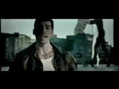 What If - Danny Wood