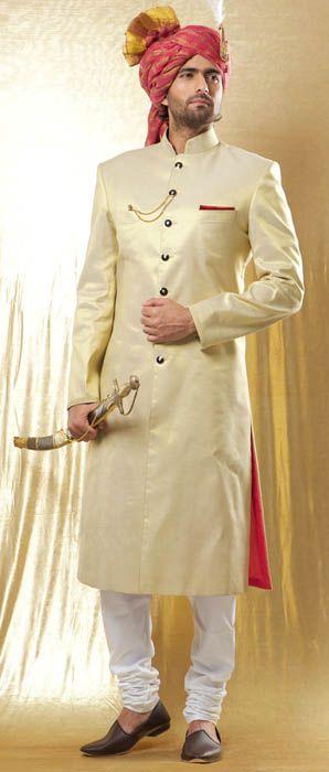 Narains -Groom Wear Info & Review | Bridal & Groom Wear Local stores in Delhi | Wedmegood