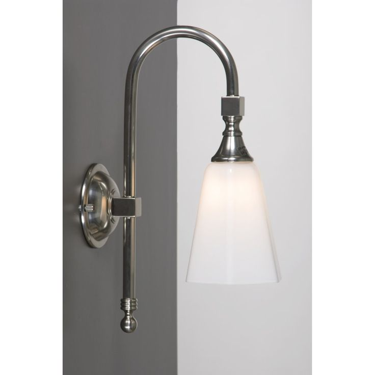 traditional bathroom lighting fixtures. antwerp collection bath classic traditional ip44 satin nickel bathroom wall light 10402 lighting fixtures e