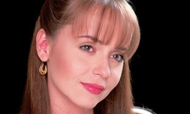 Polêmicas? Os maiores escândalos de atrizes de novela mexicanas.