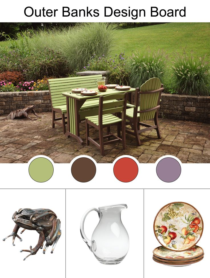98 Best Commercial Outdoor Furniture Images On Pinterest