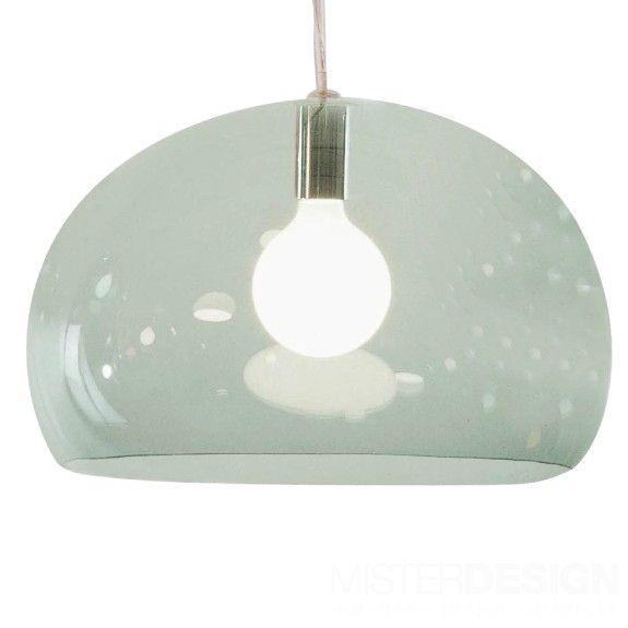 Fly Lamp - Kartell Fly Lamp - Kartell