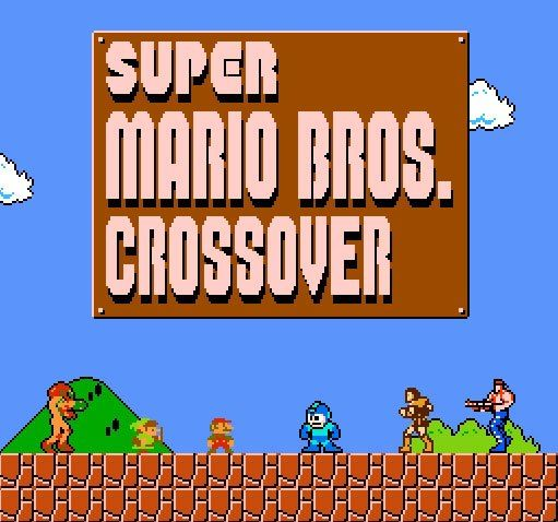 1000 Mario Games Online Free by #shooting #games http://game.remmont.com/1000-mario-games-online-free-by-shooting-games/  Mario Games Online Free – Bumario.com Super Smash Bros Online Free Game by BUMARIO. Live a real adventure. Choose from more than 20 characters. Picachu, Megaman, Mario, Zelda, Sonic, Tails. Move gta 5 online play, gta 5 online game, gta 5 online heists, gta 5 online download, gta 5 online money, gta 5 online game…