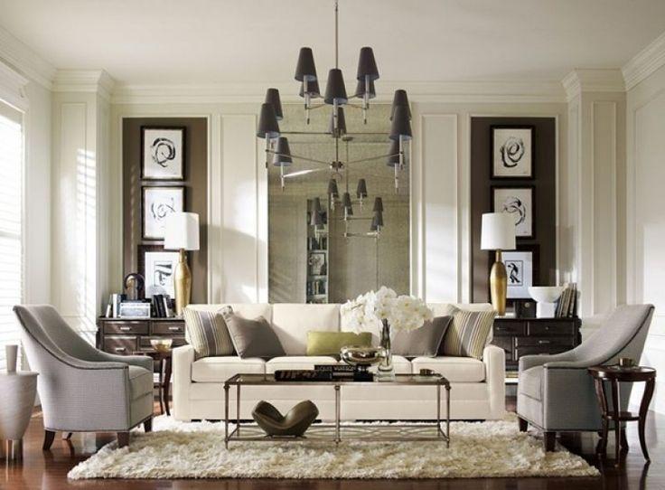 die besten 25+ thomasville sofas ideen nur auf pinterest   weißes, Esszimmer dekoo
