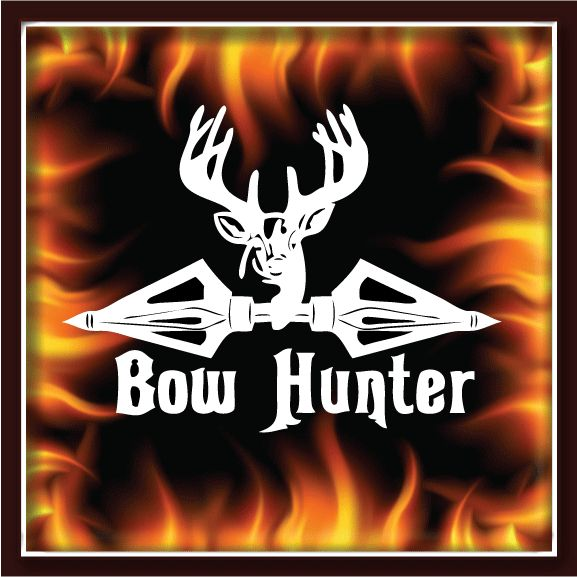 21 Best Images About Hunting Tattoos On Pinterest Bow