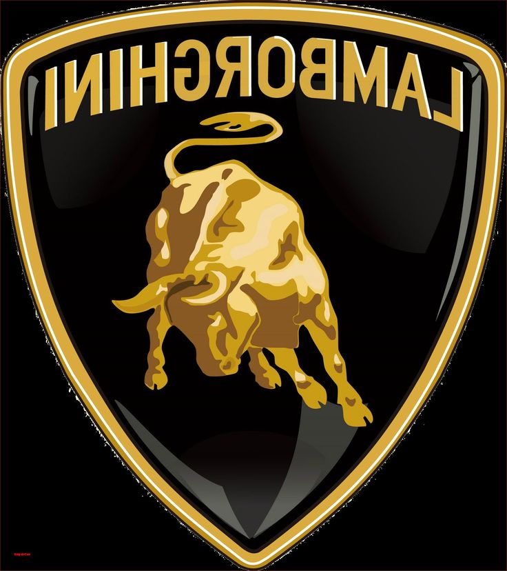 Best Of Lamborghini Tractor Parts Italy- Investing In A Auto (Lamborghini Tractor Parts Italy) Without having All Of The Pressure  Getting a used car may be challenging, regardless of how significantly you are already aware about (Lamborghini Tractor Parts Italy). There are plenty of different things to consider so that you don't buy a bit of junk that reduces right away.   #lamborghini tractor parts italy