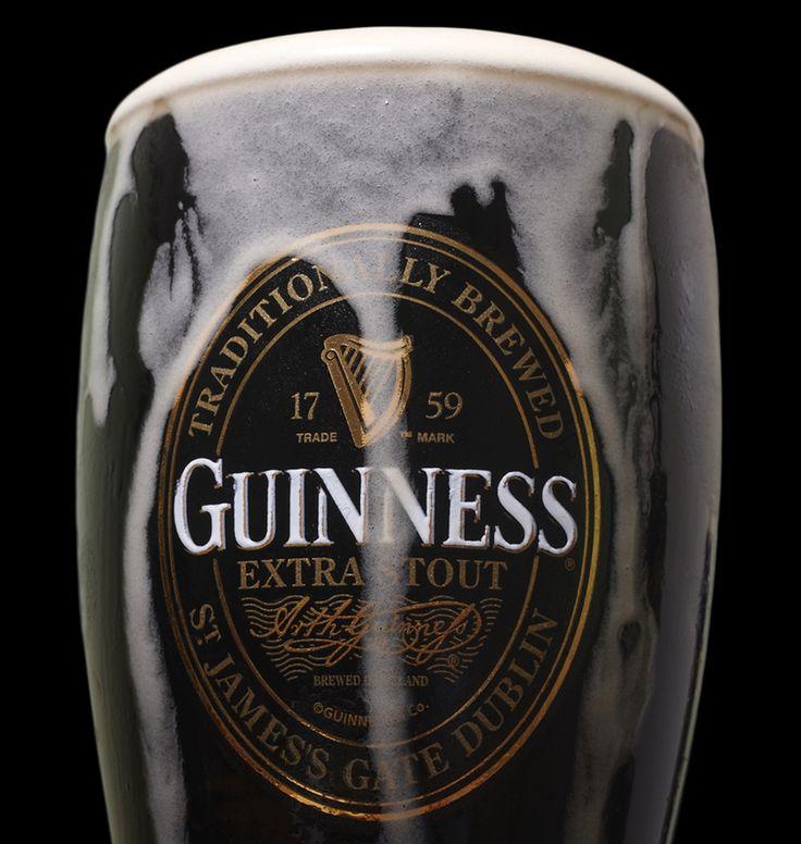 guinness christmas brew 1982