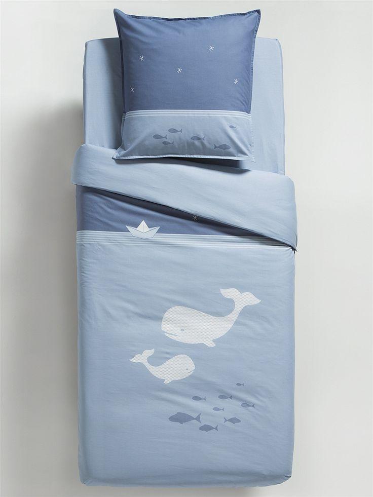 les 25 meilleures id es concernant ensembles de couette sur pinterest flamant de d co. Black Bedroom Furniture Sets. Home Design Ideas
