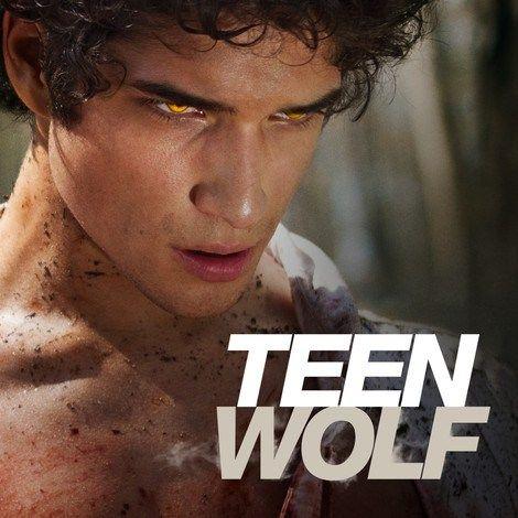 Die Werwölfe sind los! Teen Wolf – Staffel 3 feiert Deutschland-Premiere bei Amazon Prime Instant Video - http://www.onlinemarktplatz.de/53271/die-werwoelfe-sind-los-teen-wolf-staffel-3-feiert-deutschland-premiere-bei-amazon-prime-instant-video/