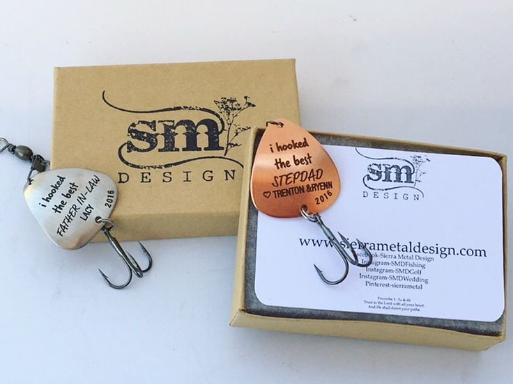 Wedding Gifts For The Groom Midway Media