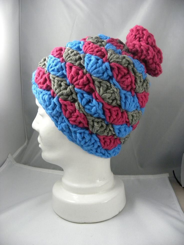 38 best Herzen / hearts images on Pinterest | Crochet hearts ...