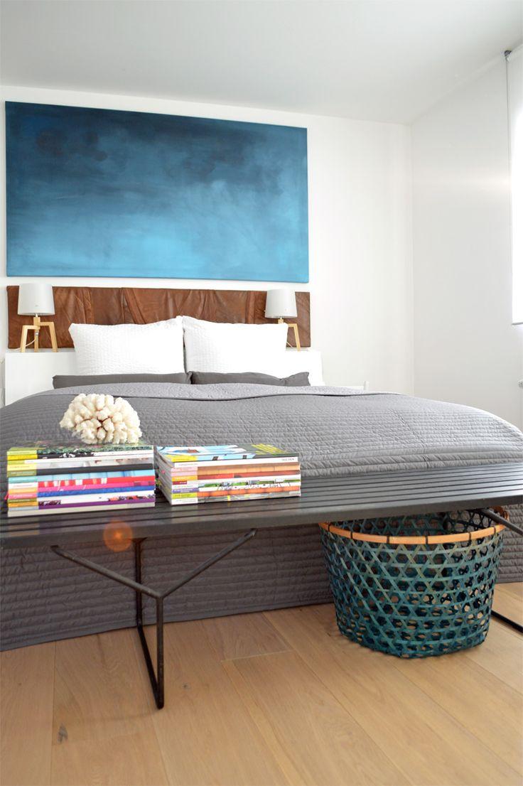 1000+ ideeën over wandbilder schlafzimmer op pinterest - nieuw