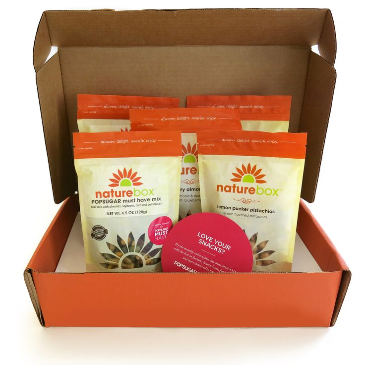 Image result for naturebox | 3304 Project 1 | Pinterest