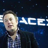 Pour améliorer Internet, SpaceX veut envoyer plus de 4000 satellites dans l'e... #informatique