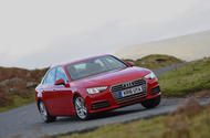 Audi A4 long-term test review: final report  A long-term test is always a great opportunity to really get to know a car...  Is a V6 diesel still a tower of strength in a compact exec or a thirsty anachronism? Eight months in one has proved illuminating  A long-term test is always a great opportunity toreally get to know a carbut just as important with the Audi A4 Ive been runningfor the past eight months it was a chance to see if six-cylinder engines have a future in mainstream models.  It…