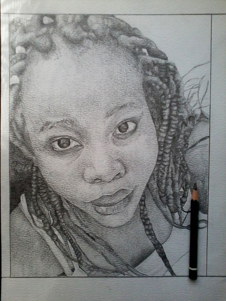 Done for Yethu