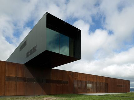 Architecture Photography Course 34 best architectural photography images on pinterest