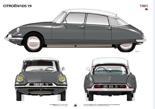 17 best images about voiture citroen ds on pinterest lorraine cars and sharks. Black Bedroom Furniture Sets. Home Design Ideas