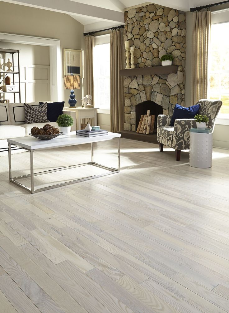 Fresh How to Make A Room Look Bigger with Flooring
