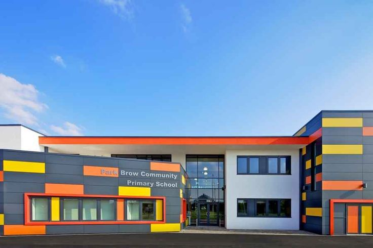 Image result for primary school building