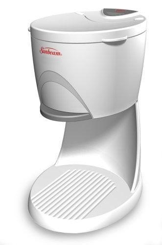 25 Best Ideas About Water Dispenser On Pinterest Glass