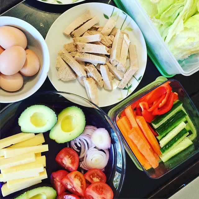 Finger food Inspirations: What to feed your 8-10 month old