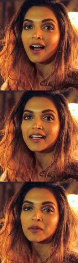 26 Deepika padukone Priyanka chopra Katrina kaif anushka sharma kajol preity zinta madhuri divit shah rukh khan aamir salman rani mukherjee urvashi rautela pooja hegde sanom kapoor bollywood divya bharti