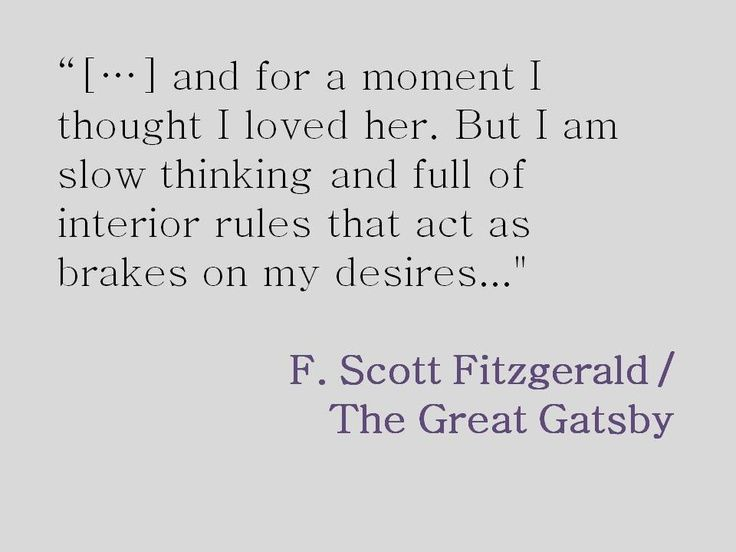 """an analysis of the great gatsby and the girl daisy by f scott fitzgerald On reputation, swift is both the great jay gatsby and his great love daisy  buchanan  from poison ivy to """"your daisy,"""" referring to boyfriend joe alwyn's  love for her  the fun-loving, blameless good girl, one that had to be upheld and   a f scott fitzgerald reference, despite what fans believed (whatever,."""