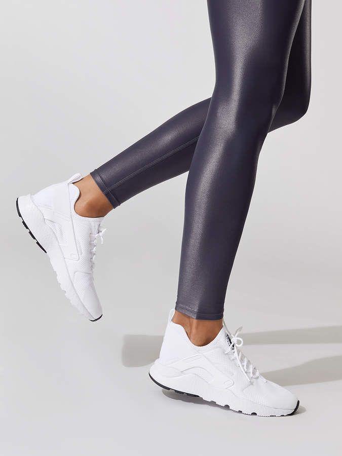 2fcb02bc1c0d3 Nike NIKE AIR HUARACHE RUN ULTRA