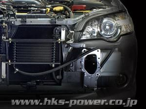 HKS Universal A/T Fluid Cooler Kit (1602-SA001)  #HKS #civic #ft86 #NSX #Japan #Supra #fastandfurious #mugen #BLITZ #nismo #sti #ft86club #GREDDY #skyline #Subaru ■ Price: ¥27470 Japanese Yen ■ Worldwide Shipping ■ 30 Days Return Policy ■ 1 Year Warranty on Manufaturing Defects ■ Available on Whatsapp, Line, WeChat at +8180 6742 4950 ■ URL: https://goo.gl/bFiFWp