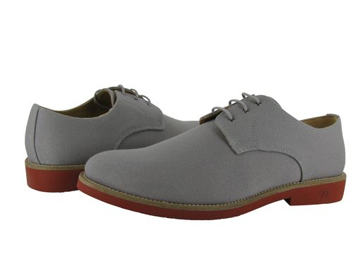 Aponi in Grey from Good Guys