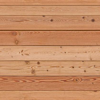3d Wood Wall Cladding