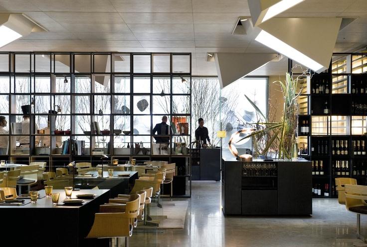 Hotel OMM. Barcelona ROCABAR ©olga planas