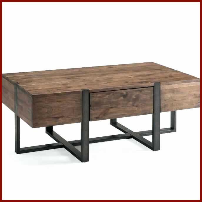 Lit En Bois Massif Pas Cher Photographie Table Basse Bois Exotique Unique Lit Moderne Elegant Meuble 1 En 2020 Table Basse Bois Mobilier De Salon Table Basse