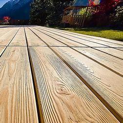 Awesome Terrassen Bau Tipps Tricks