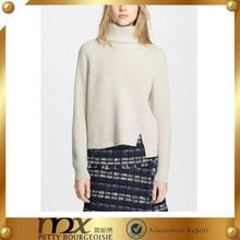 short front back long high collar winter new design girl sweater Best Seller follow this link http://shopingayo.space