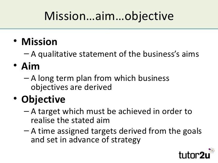 The  Best Good Resume Objectives Ideas On   Career