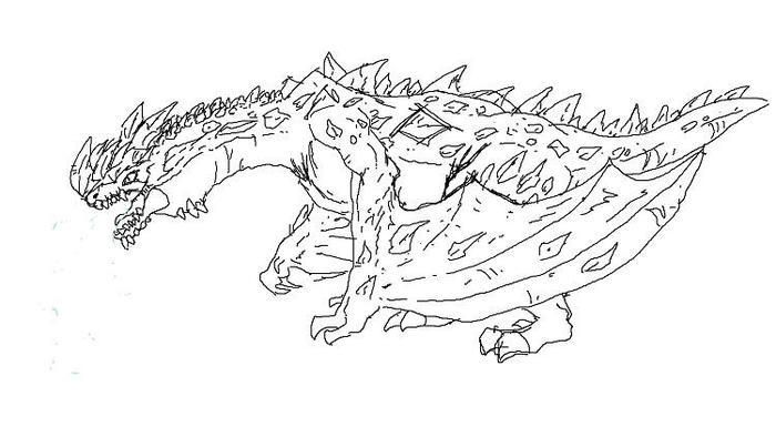 Ice Dragons Coloring Pages Dragon Coloring Page Coloring Pages To Print Coloring Pages